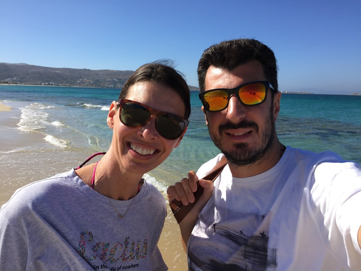 BEST KBB BONUS EVER - WEEK-LONG MASTERMIND IN GREECE!