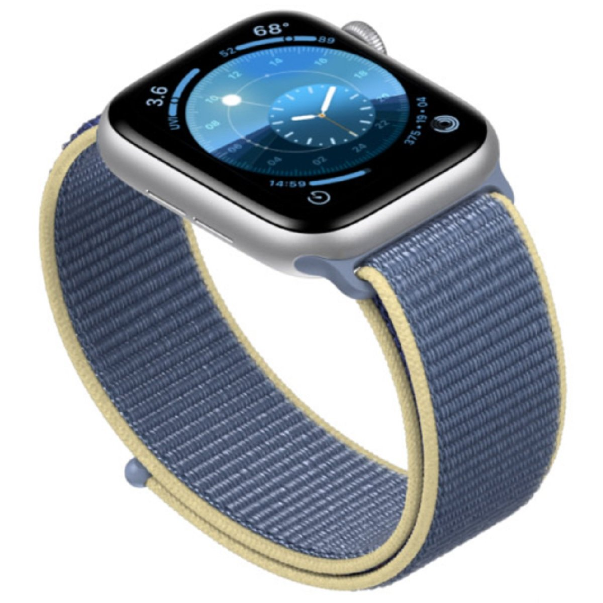 Apple Watch KBB Bonus - Get your complimentary Apple Watch with Knowledge Broker Blueprint